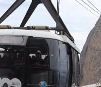 Faculty-Led Rio de Janeiro