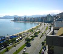 Florianópolis Ocean
