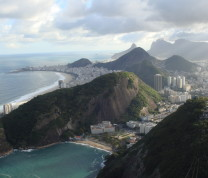 Rio de Janeiro Beautiful