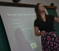 Volunteer Teach Abroad Reviewing